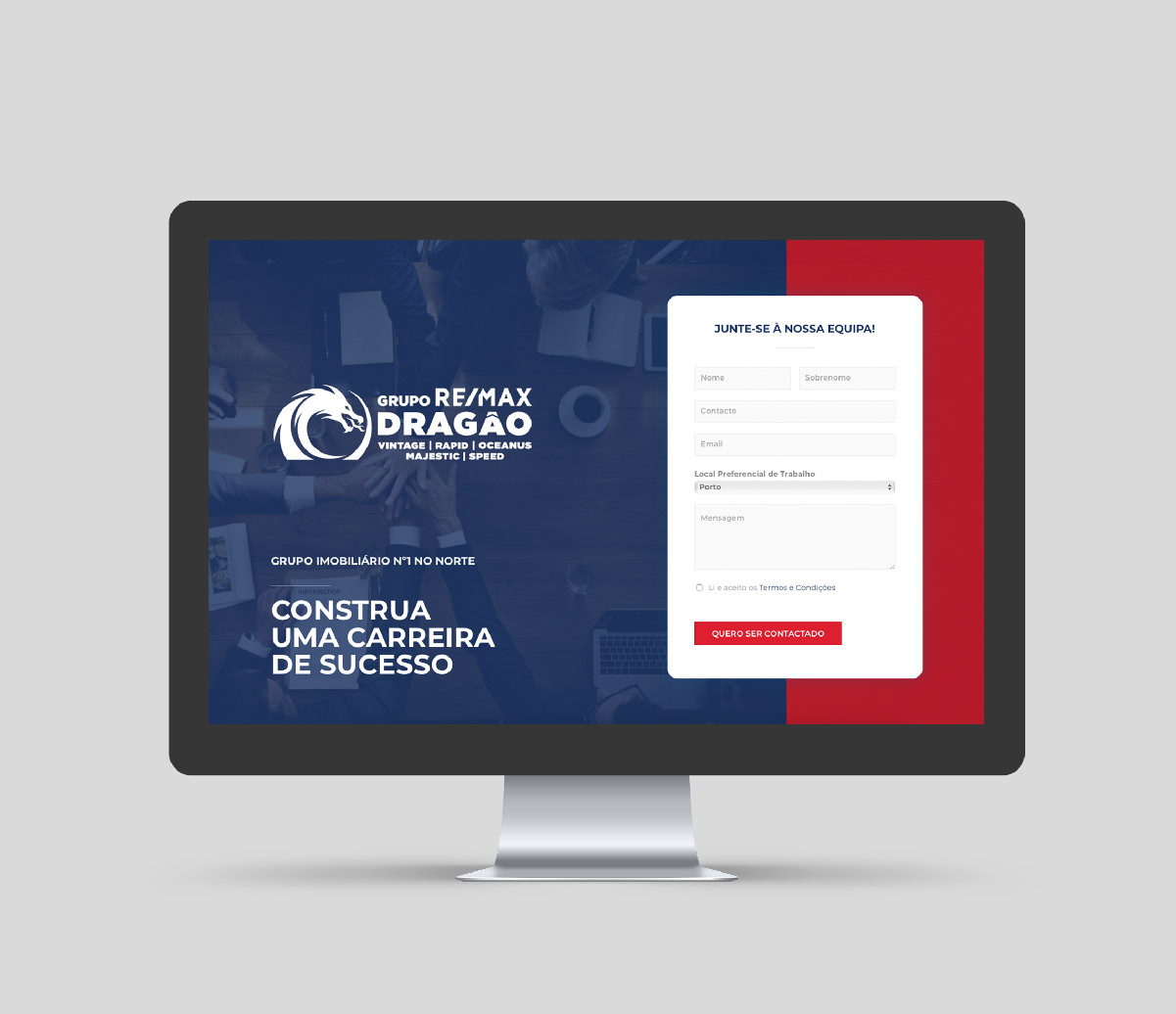 dude_site-remax-dragao_03